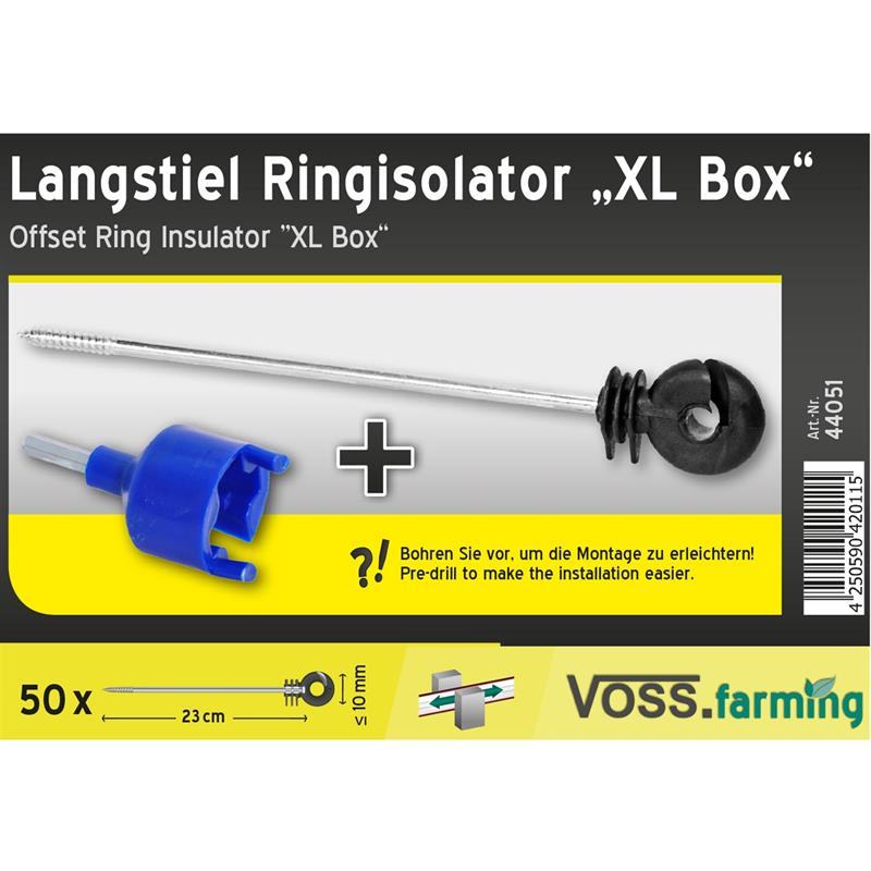 44051-7-Vorbauringisolator-extra-guenstig-Ringisolator-220mm-Voss.farming.jpg