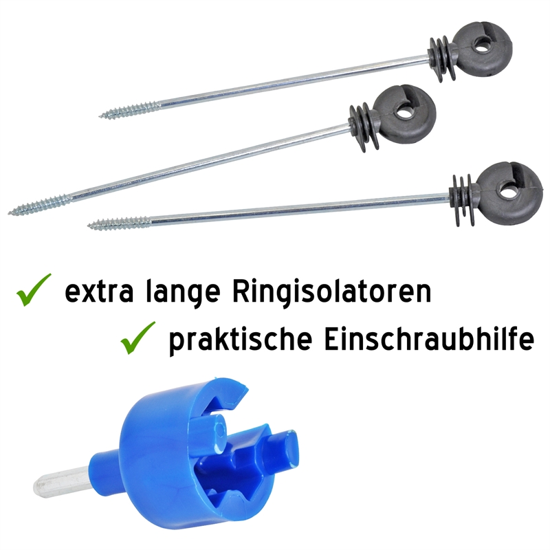 44051-Abstandsisolatoren-Abstands-Ringisolator-mit-Isolatorenschrauber-Einschraubhilfe.jpg