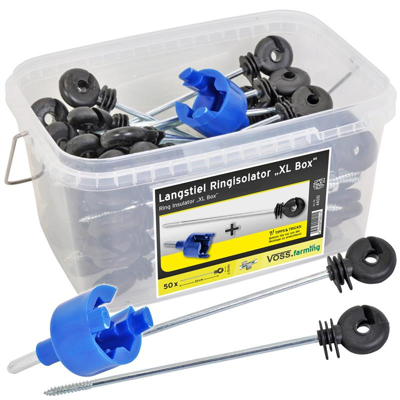 44051-Vorbauringisolator-extra-guenstig-Ringisolator-220mm-Voss.farming.jpg