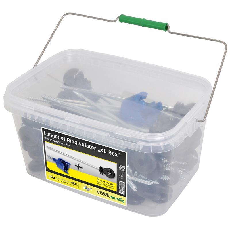 44051-Vorbauringisolatoren-Vorbauisolator-in-einer-Kunststoffbox-Weidezaunbox.jpg