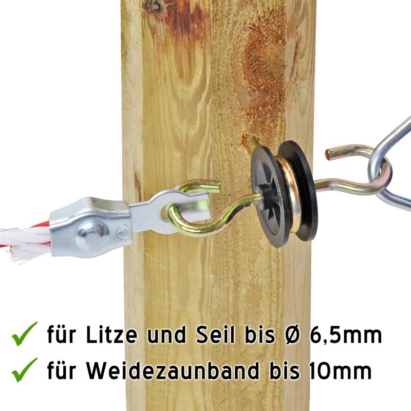 44090-Anschluss-Set-Weidezaunkordel-Easy-VOSS.farming.jpg