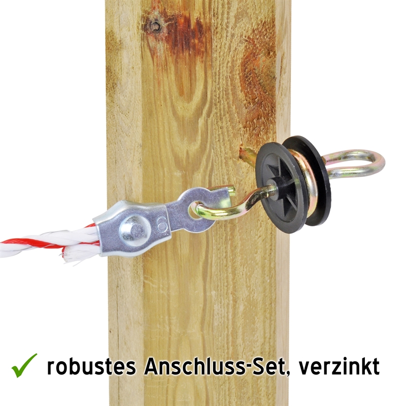 44090-Anschlussset-verzinkt-EASY-VOSS.farming.jpg