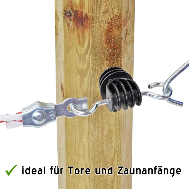 44090-Kordelanschluss-Weidezaunanschluss-Weidezaunbandanschluss.jpg