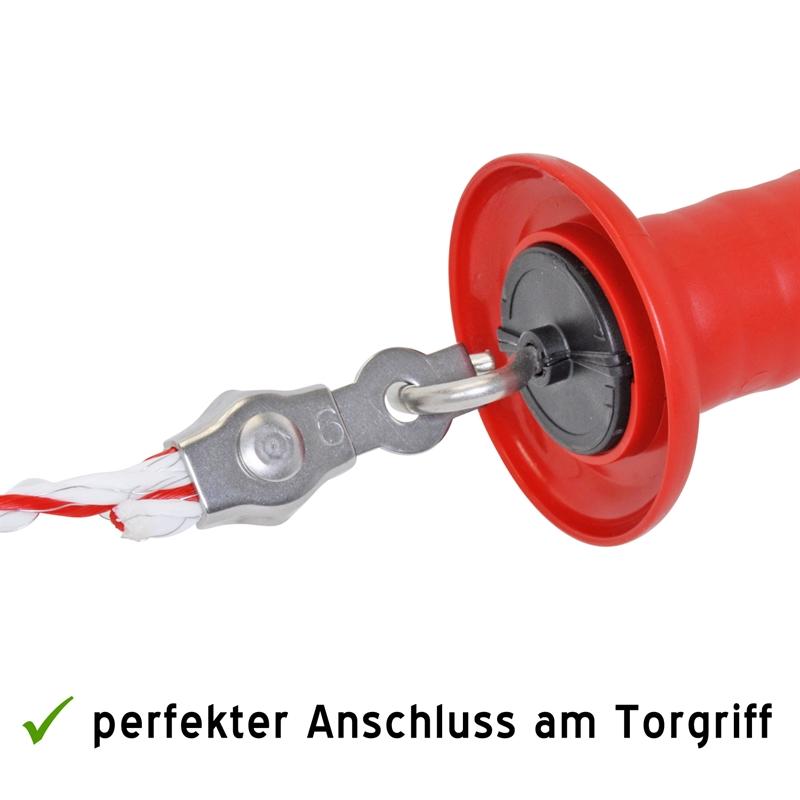 44091-Toranschluss-aus-Edelstahl-Easy-von-VOSS.farming.jpg