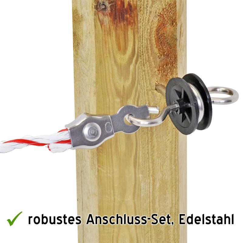 44091-Verbinder-easy-Anschluss-Set-aus-Niro-Edelstahl-VOSS.farming.jpg