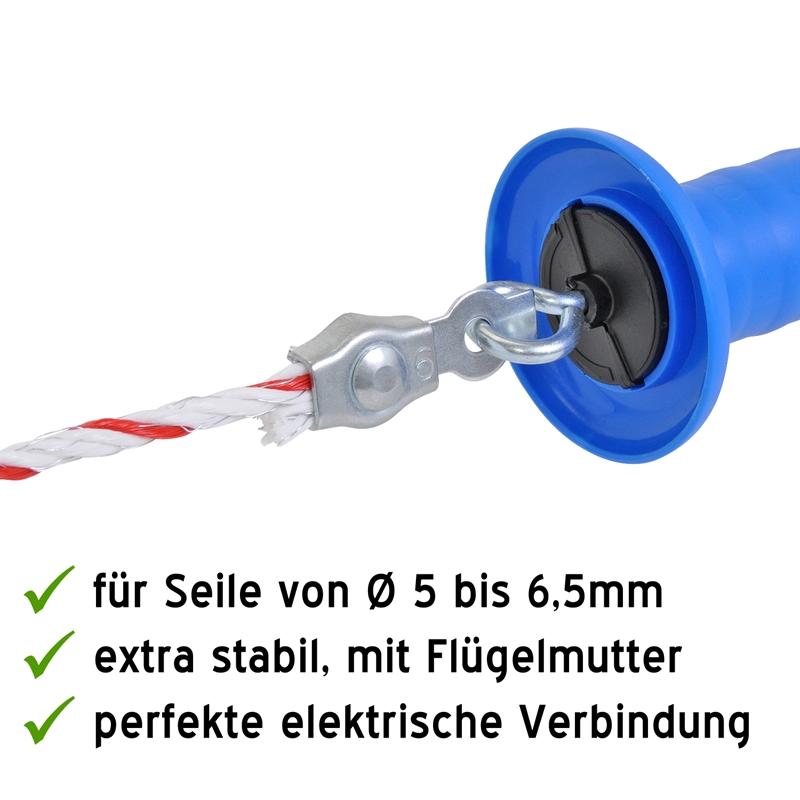 44095-Torgriff-Weidezauntorgriff-mit-Seilanschluss-easy-verzinkt-VOSS.farming.jpg