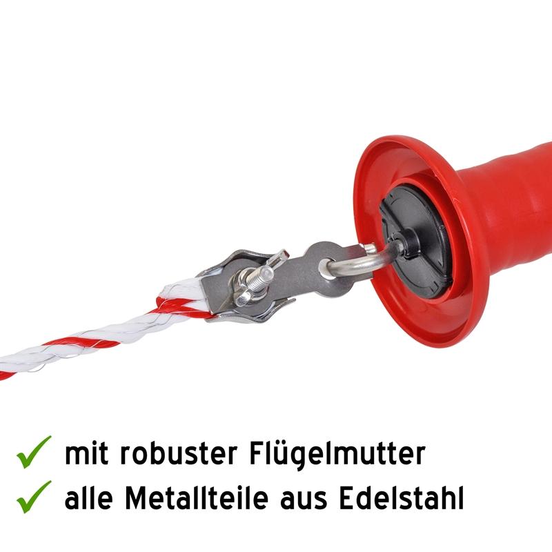 44098-Torgriff-Edelstahl-extra-robuster-Seilanschluss-VOSS.farming.jpg