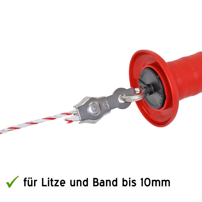 44098-Torgriff-Edelstahl-mit-Litzenanschluss-Bandanschluss-VOSS.farming.jpg