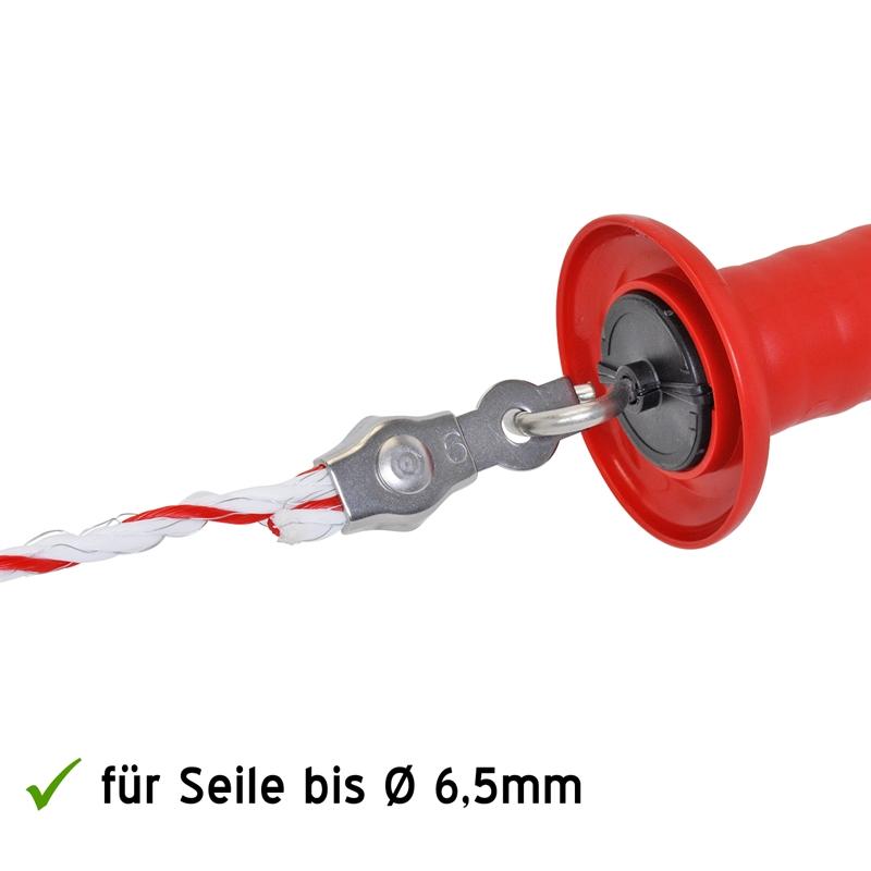 44098-Torgriff-Edelstahl-mit-Seilanschluss-Kordelanschluss-VOSS.farming.jpg