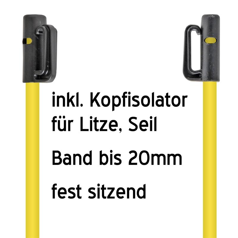 44100.40-Glasfieberpfahl-Glasfaserpfahl-112-cm.jpg