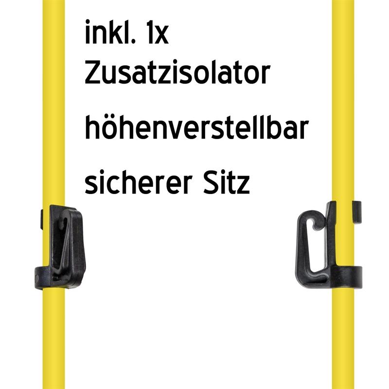 44100.40-Ovale-Fiberglaspfaehle-Zusatzisolator.jpg