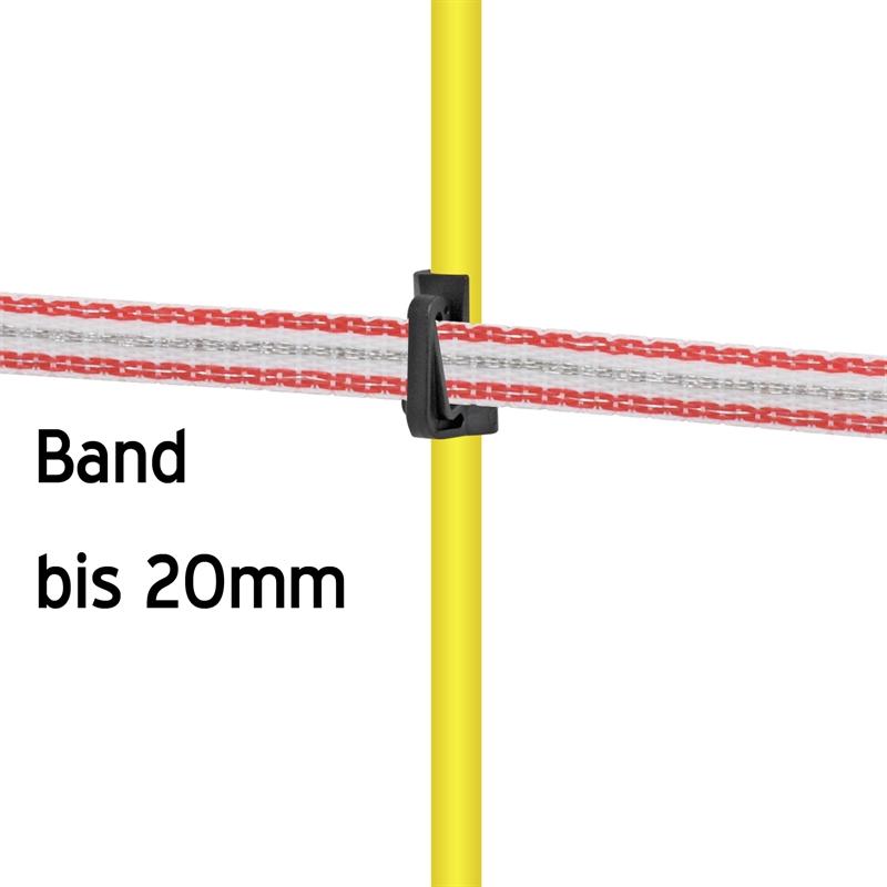 44100.40-Ovale-Glasfaserpfaehle-mit-Ersatzisolator.jpg