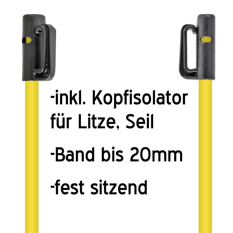 44105-Fiberglaspfaehle-mit-Kopfisolator-extra-robust-VOSS.farming.jpg