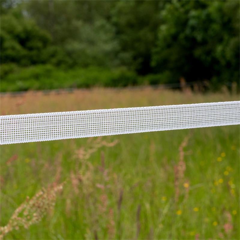 44140-voss-farming-weidezaunband-20mm-detail-6.jpg