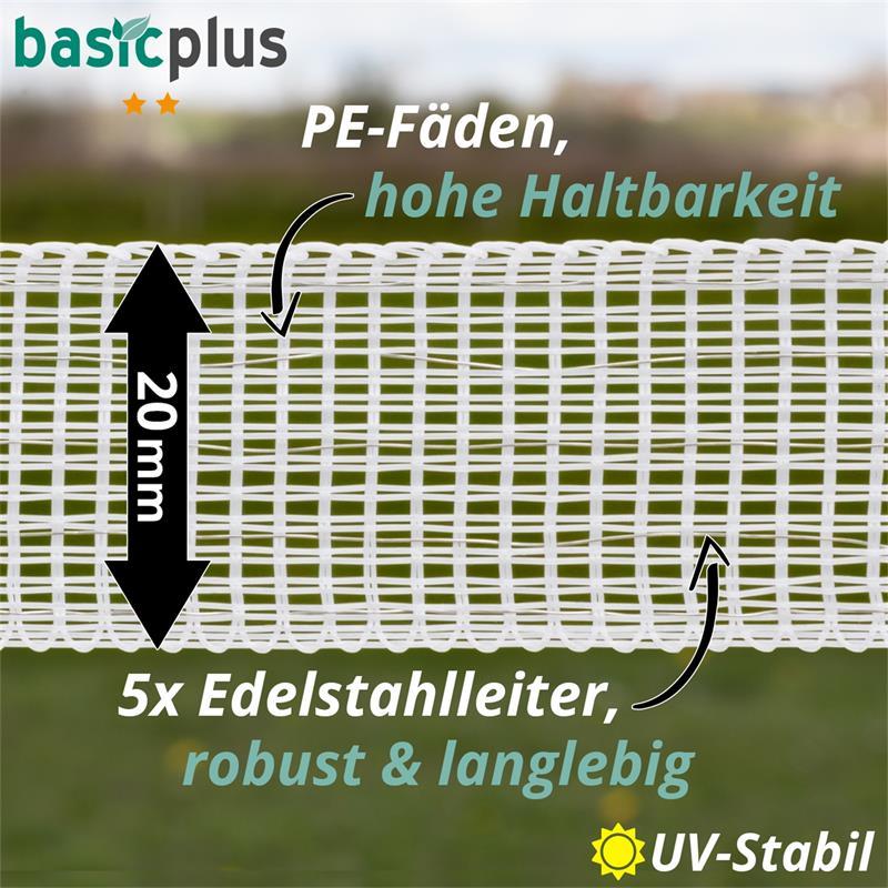 44140-voss-farming-weidezaunband-20mm-detailband.jpg