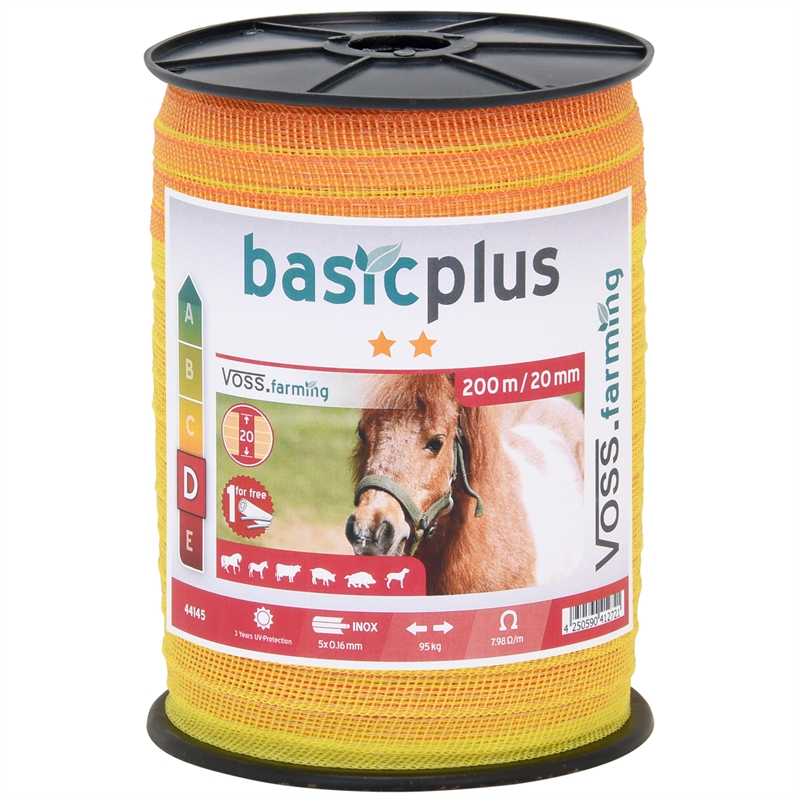 44145-Kunststoffweideband-20mm-basicplus-VOSS.farming.jpg