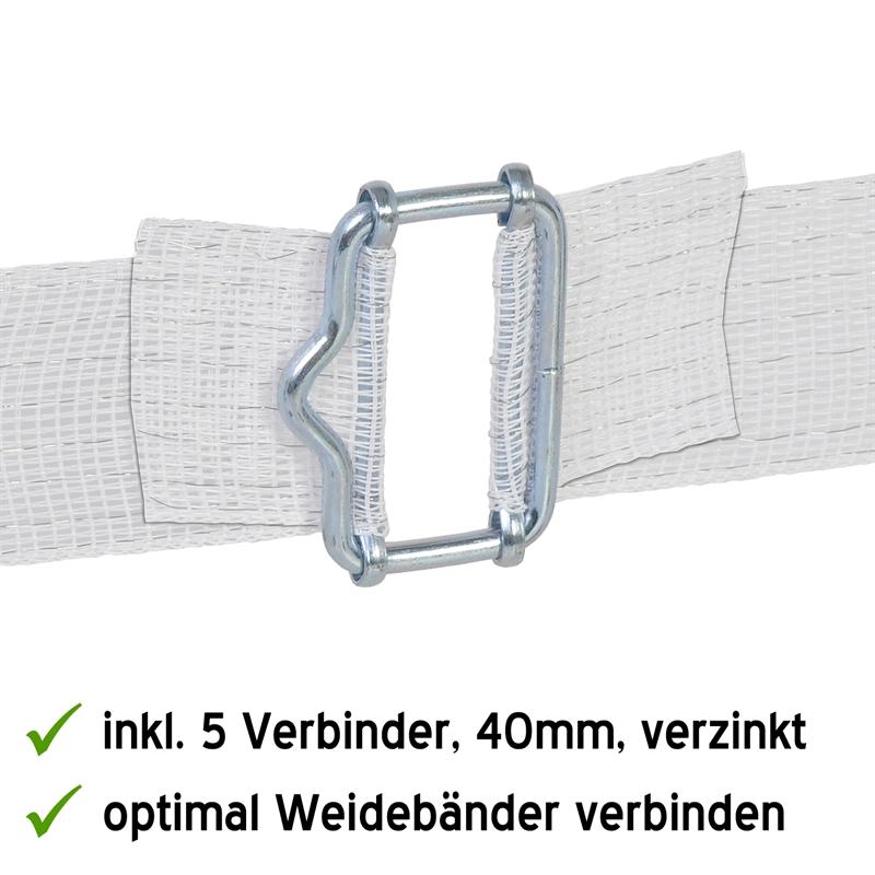 44150-Bandverbinder-Weidebandverbinder-40mm-VOSS.farming.jpg