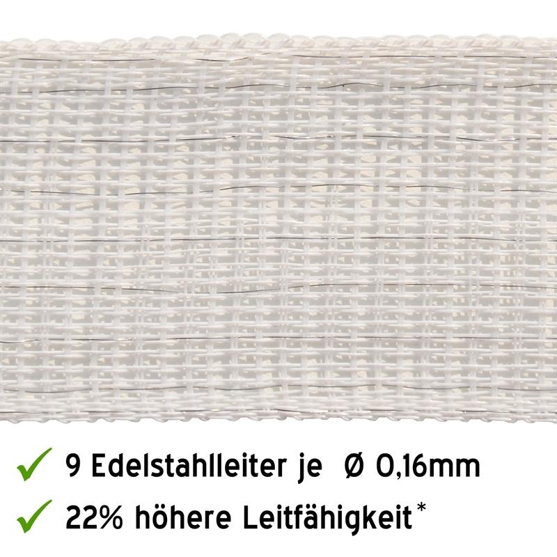 44150-Detailansicht-Weidezaunband-Elektrozaunband-40mm-VOSS.farming.jpg