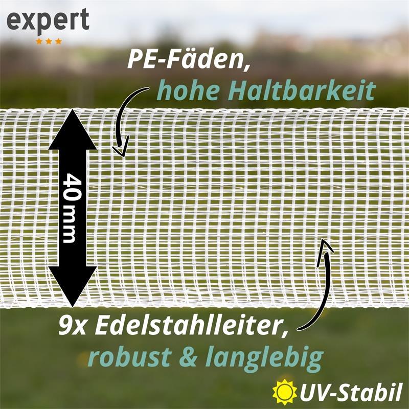 44150-voss-farming-weidezaunband-40mm-detailband.jpg