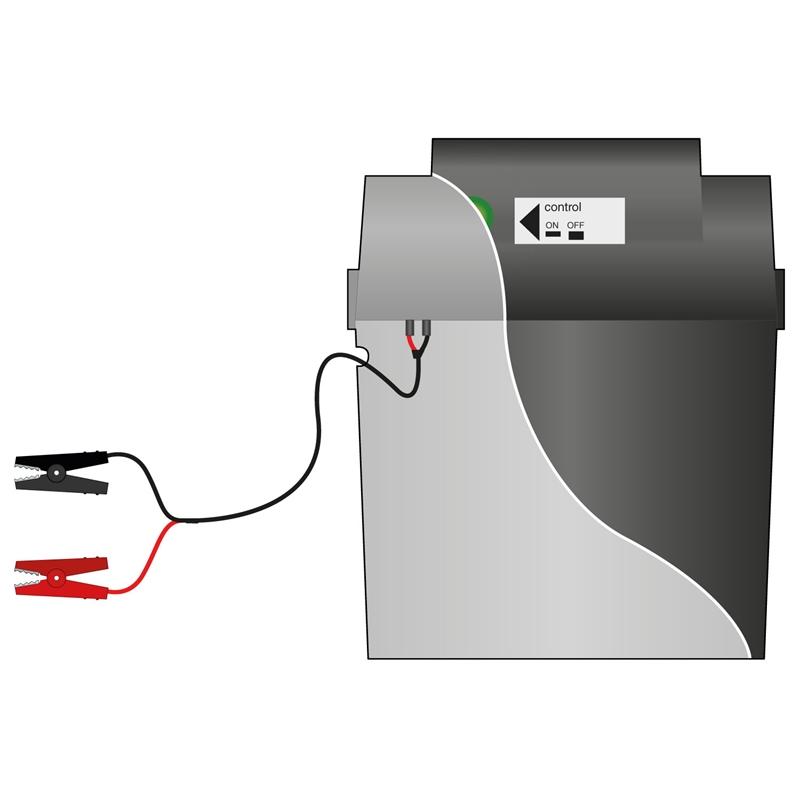 44173-12V-Akku-Batterieklemmsatz-fuer-Weidezaungeraete.jpg