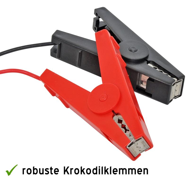 44173-Krokodilklemmen-fuer-12V-Akkuanschluss-Elektrozaun.jpg