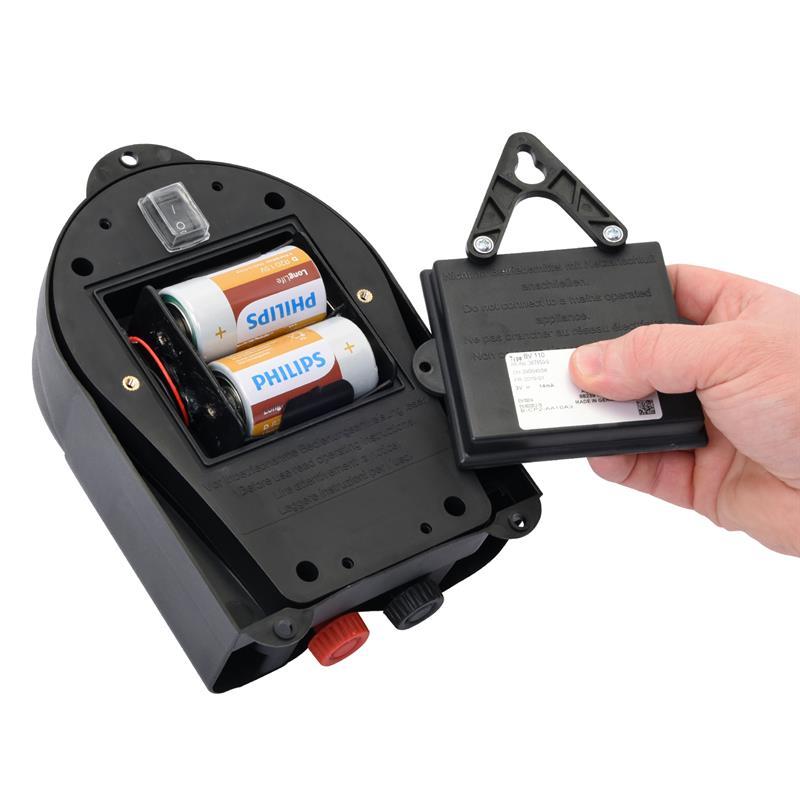 44194-voss-farming-batteriegeraet-bv110-mono-d-batterien.jpg