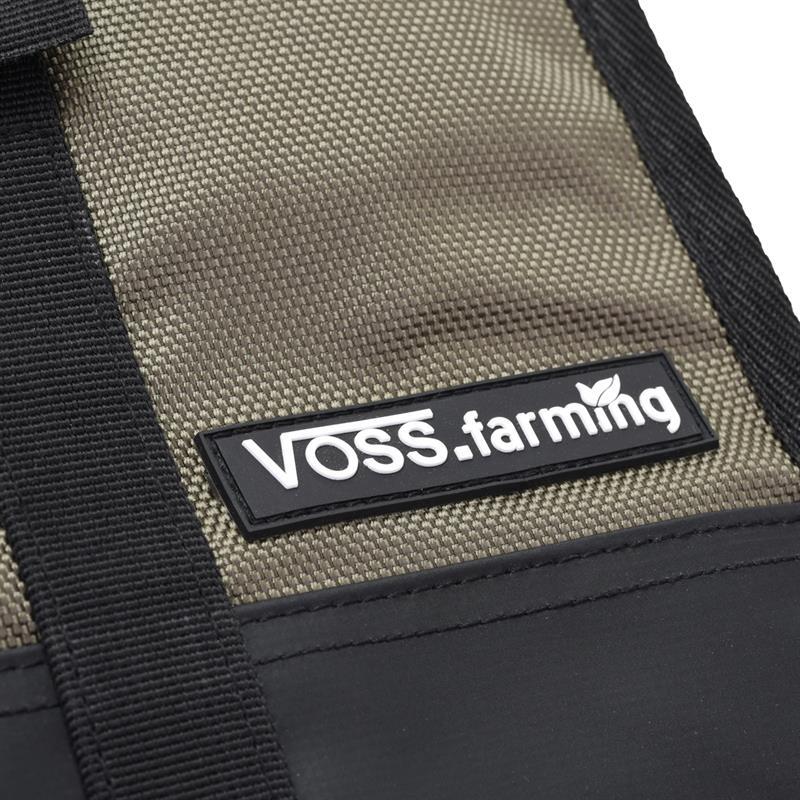 44200-VOSS-farming-Wanderreiterset-mit-robuster-Outdoor-Tasche-wasserabweisend.jpg