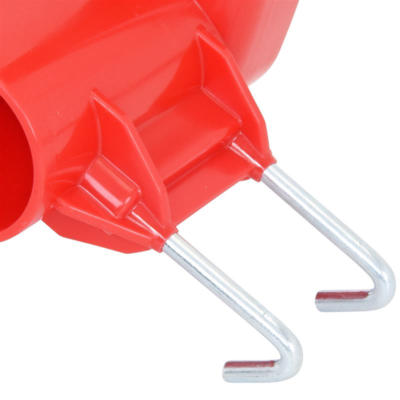 44231-Elektrozaunhaspel-mit-Metallhaken.jpg