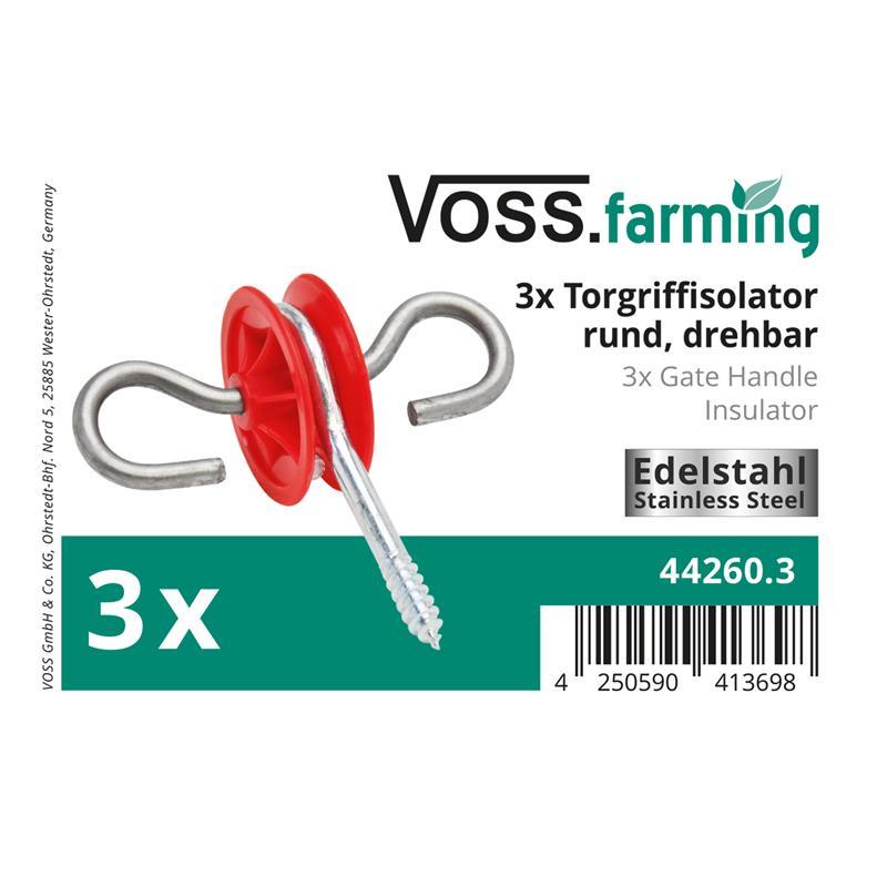 44260.3-voss-farming-torgriffisolator-etikett.jpg