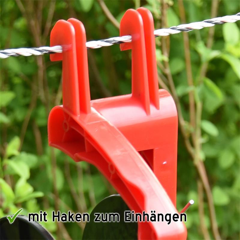 44285-Weidehaspel-mit-praktischen-Haken-zum-Einhaengen.jpg