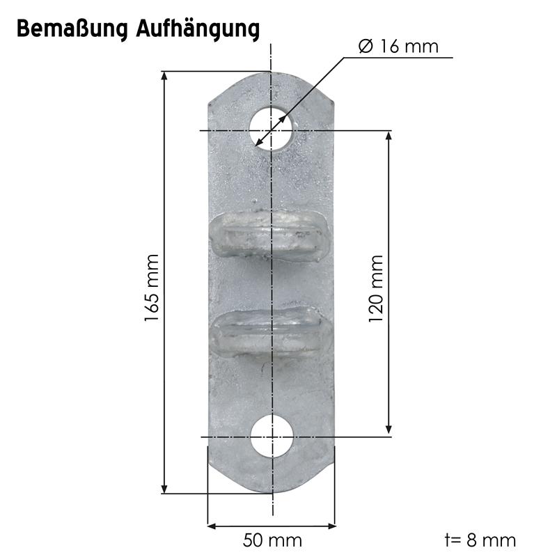 44314-Abmessung-robustes-Scharnier-und-verstellbaren-Augenschrauben-165mm.jpg