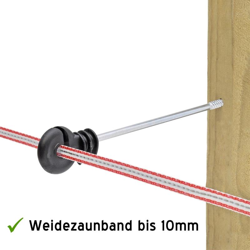 44329-Vorbauisolator-Vorbauisolatoren-Langstiel-Ringisolator-220mm-Voss.farming.jpg