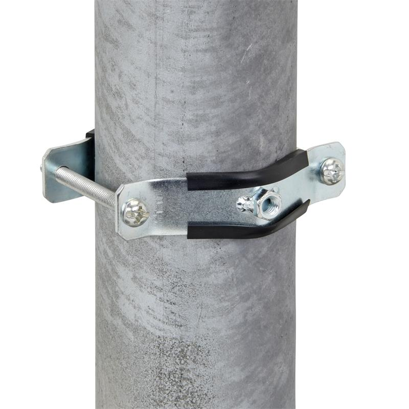 44335.5-rohrschellen-zur-isolator-befestigung-an-rundpfaehlen.jpg