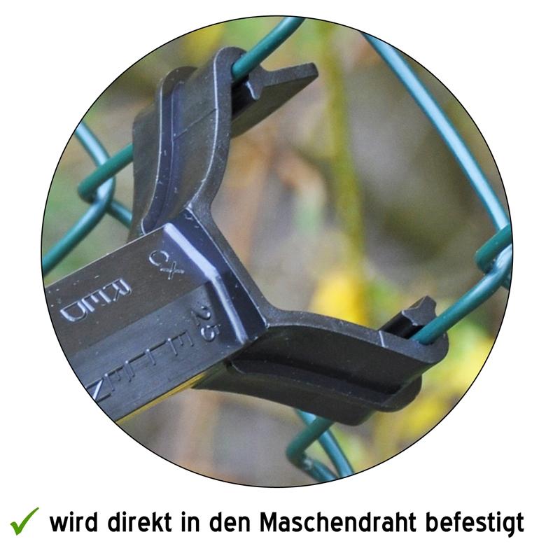 44347-Abstandsisolator-Maschendraht-Viereckgeflecht-Zaungitter-VOSS.miniPET.jpg