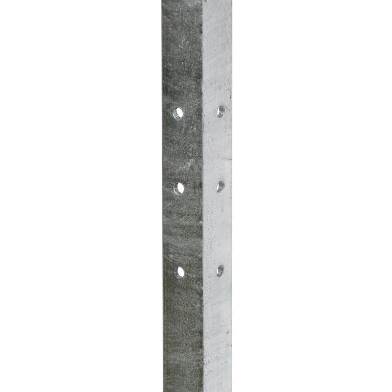 44386-1.jpg