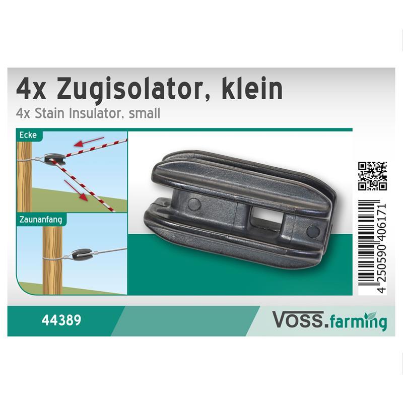 44389-2-Krafteu-klein-Zugisolator-Anfangsisolator-Eckisolator-Endisolator.jpg