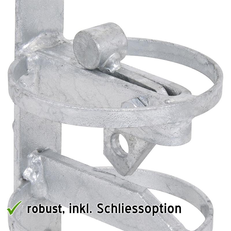44395-Verschluss-fuer-Weidezauntore-extra-robust.jpg
