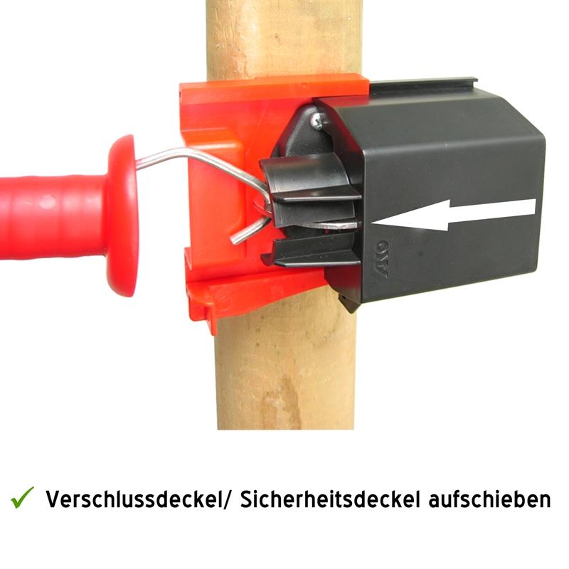 44419-Gate-Lock-das-abschliessbare-Torsystem.jpg