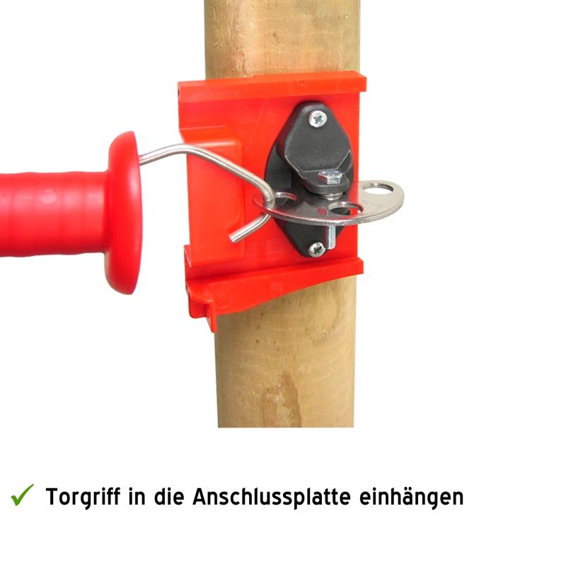 44419-Torsicherung-Gatelock-fuer-den-Weidezaun.jpg