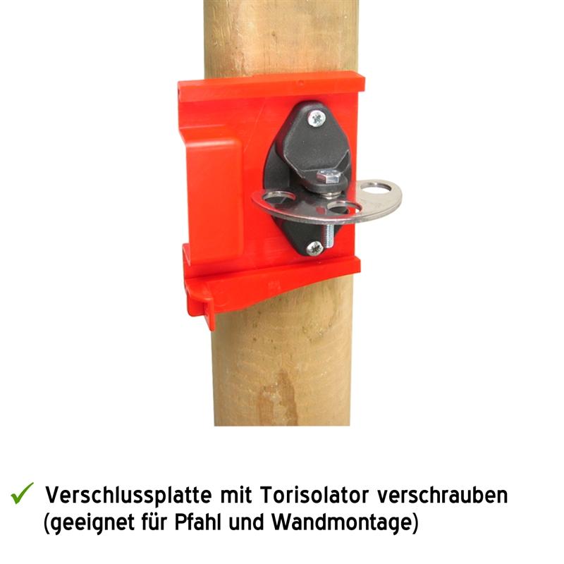 44419-Torsicherung-fuer-Elektrische-Weidezaeune.jpg