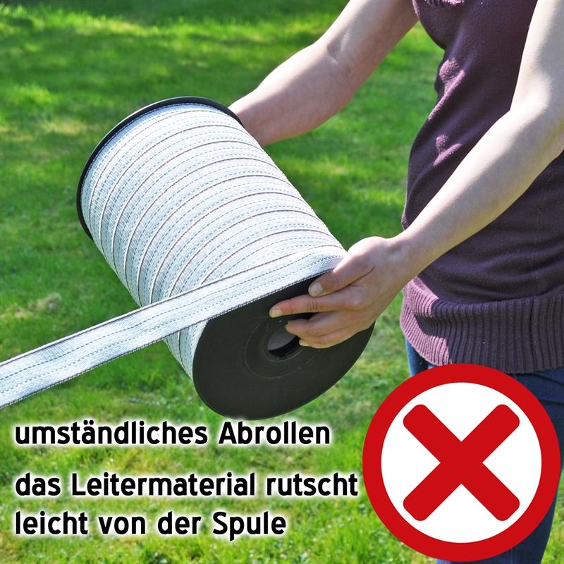 44423-Weidezaunband-Elektrozaunband-einfach-abrollen.jpg