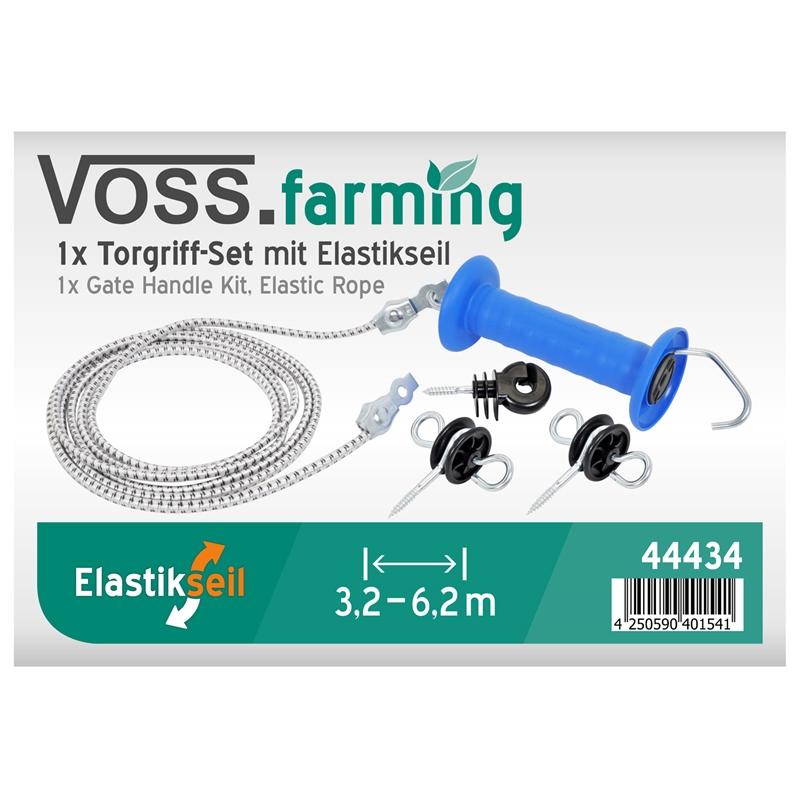 44434-Etikett-fuer-Torgriff-Set-mit-Elastikseil-VOSS.farming.jpg