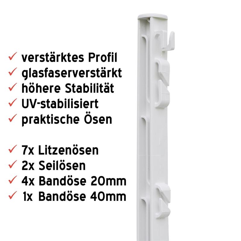 44451-Kunststoffpfahl-74cm-Schafpfahl-Kaninchenpfahl-Wildschweinpfahl-weiss.jpg