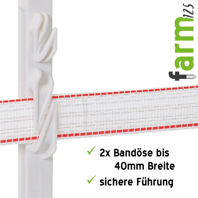 44458-Kunststoffpfaehle-mit-Oesen-fuer-Weidezaunband-40mm-farm125-VOSS.farming.jpg
