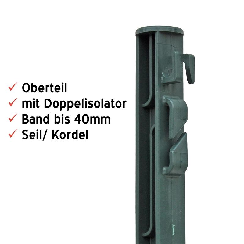 44460-Weidezaunpfahl-Kunststoffpfahl-fuer-Pferdeeinzäunung.jpg