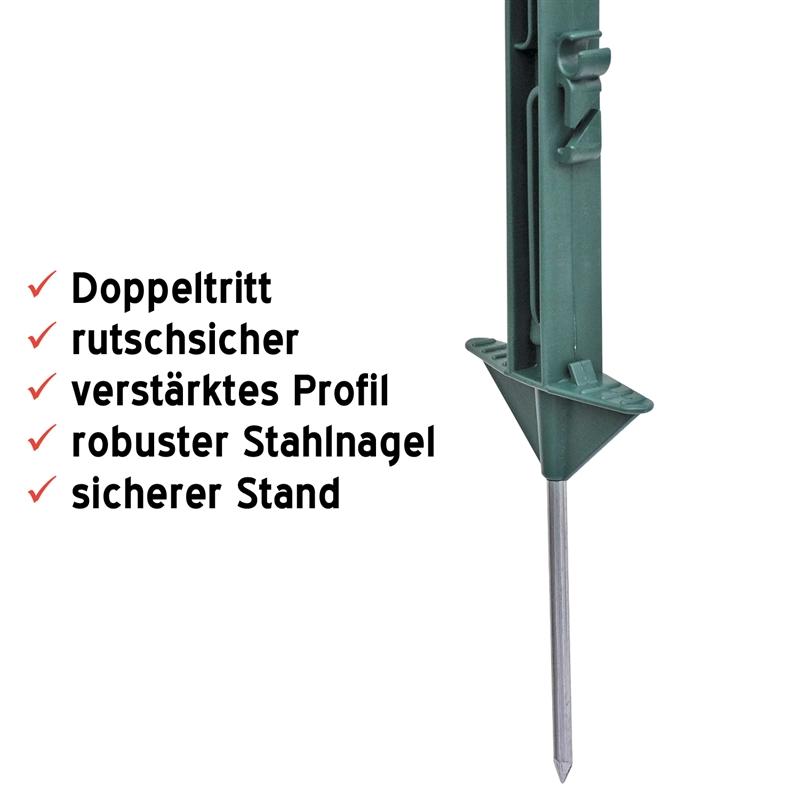 44460.60-Weidepfahl-Doppeltritt-mit-robuster-Bodenspitze-Elektrozaunpfahl-VOSS.farming.jpg