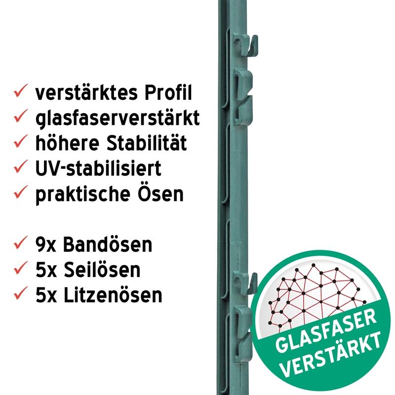 44460.60-Weidezaunpfahl-Weidezaunpfaehle-Weidezaun-Weidepfahl-150cm-gruen.jpg