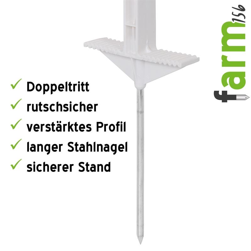 44462-Spitze-Pfahlspitze-Doppeltritt-Kunststoffpfahl-Weidepfahl-farm156-VOSS.farming.jpg