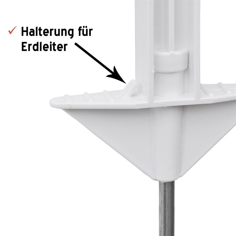 44464-Elektrozaunpfahl-Detailansicht-Tritt.jpg