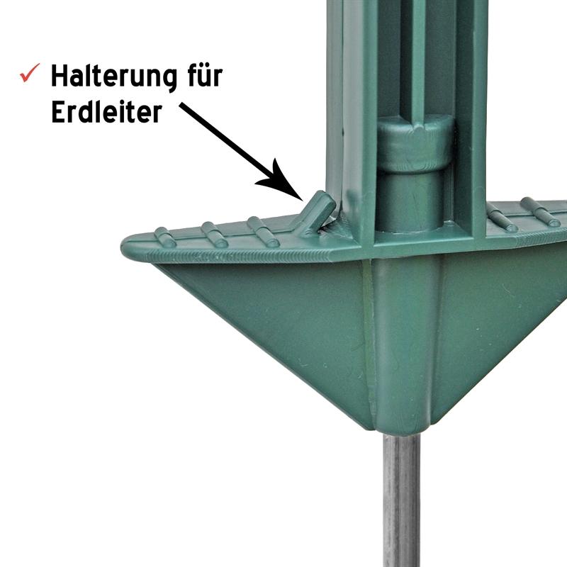 44469-Elektrozaunpfaehle-Detailansicht-Fusstritt.jpg